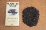 WMartyn Ceylon Silver Tip Tea