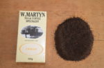 WMartyn Ceylon Tea