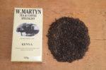 WMartyn Kenya Tea