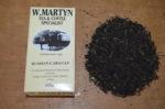 WMartyn Russian Caravan Tea