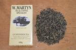WMartyn Gunpowder Tea