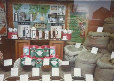 w-martyn-tea-and-coffee-shop-window
