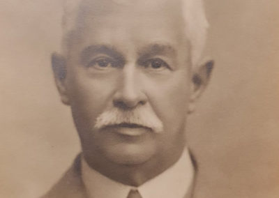 william-martyn-1897