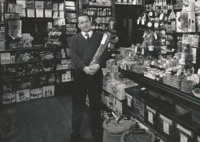 william-martyn-w-martyn-tea-coffee-muswell-hill-panel